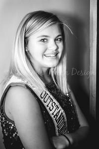 WM - Miss SVA 2019-7