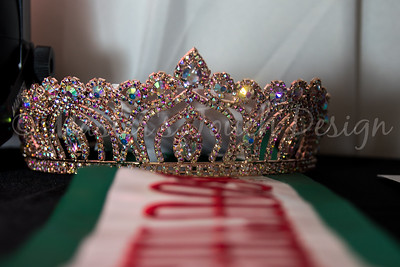 WM - Miss SVA 2019-18