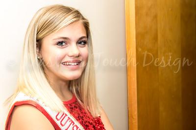 WM - Miss SVA 2019-8