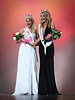 Miss Springfield-Miss Branson Pageant : 4 galleries with 1144 photos