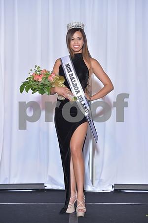 Miss Teen Anaheim 2018-02