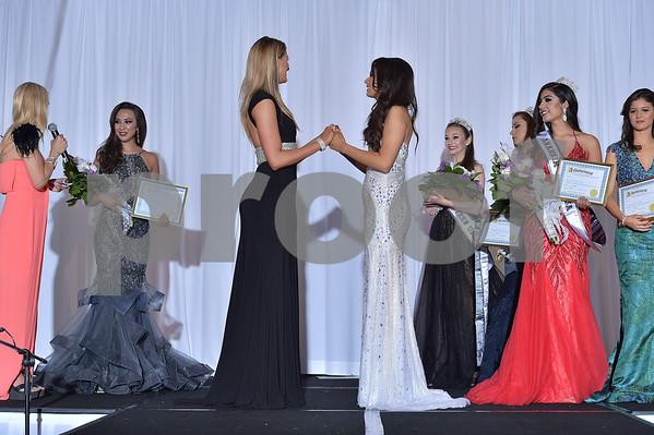 Miss-Teen Anaheim2017