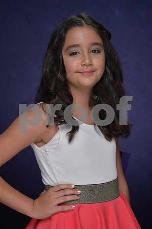 Miss-Teen-NapaValley2016