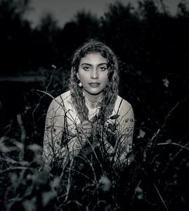 Alyssa Cross--2
