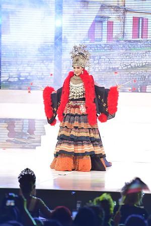 MissAsiaUSA-LatinoGlobal-MrsAsiaUSAStage-02