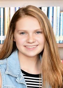 Rachel Lindberg