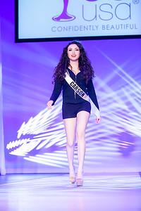 raphaelphoto-2017mcusa-day02-dino-02683