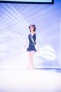 raphaelphoto-2017mcusa-day02-bry-02090