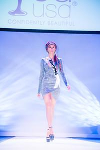 raphaelphoto-2017mcusa-day02-bry-02157