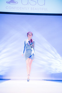 raphaelphoto-2017mcusa-day02-bry-02156