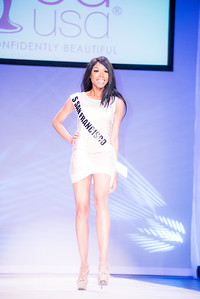 raphaelphoto-2017mcusa-day02-bry-02621