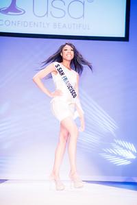 raphaelphoto-2017mcusa-day02-bry-02620