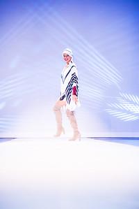 raphaelphoto-2017mcusa-day02-bry-02699