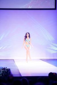 raphaelphoto-2017mcusa-day02-dino-03249