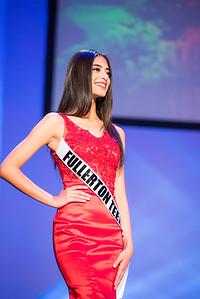 raphaelphoto-2017mcusa-day02-bry-03875