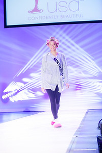 raphaelphoto-2017mcusa-day02-dino-02146