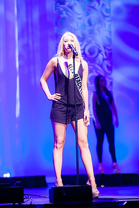 raphaelphoto-2017mcusa-day02-dino-01306