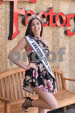 Miss&Teen Anaheim Regional USA