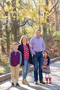 Birnbaum Family-100