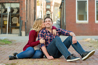 Emily and John Engagements-130
