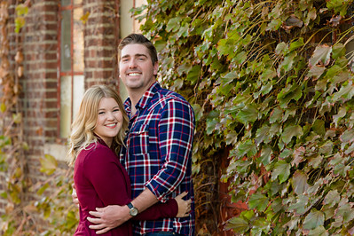 Emily and John Engagements-102