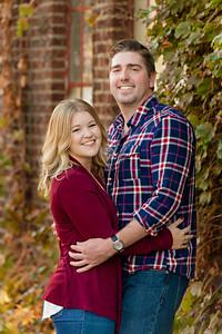 Emily and John Engagements-105