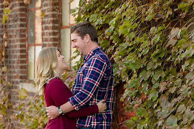 Emily and John Engagements-101