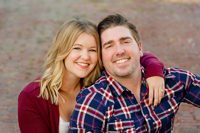 Emily and John Engagements-122