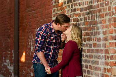 Emily and John Engagements-138