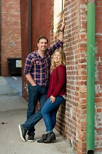Emily and John Engagements-131