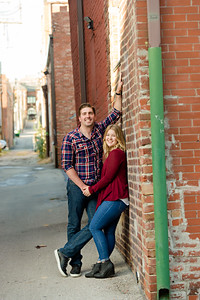 Emily and John Engagements-133
