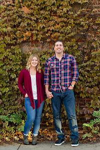 Emily and John Engagements-108