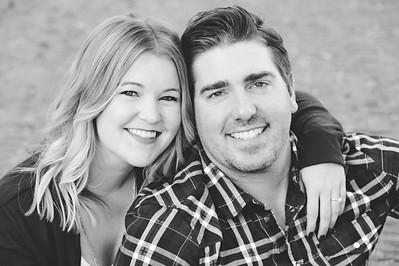 Emily and John Engagements-123-2