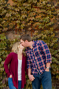 Emily and John Engagements-111