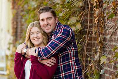 Emily and John Engagements-113