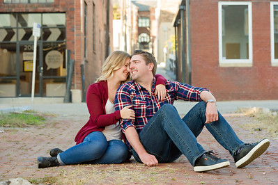 Emily and John Engagements-129