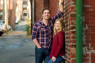 Emily and John Engagements-132