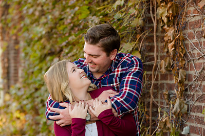 Emily and John Engagements-116