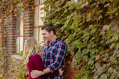 Emily and John Engagements-107