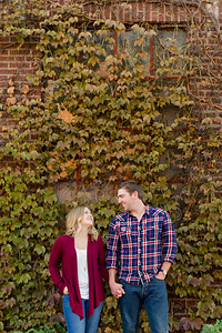 Emily and John Engagements-109