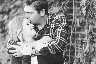 Emily and John Engagements-117-2