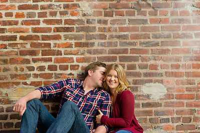 Emily and John Engagements-144