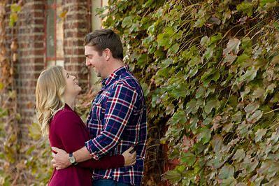 Emily and John Engagements-100
