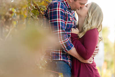 Emily and John Engagements-120
