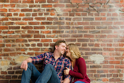 Emily and John Engagements-142