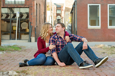 Emily and John Engagements-127
