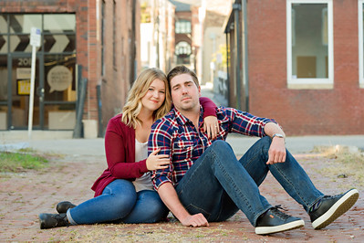 Emily and John Engagements-125