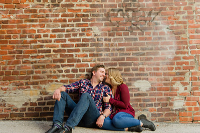 Emily and John Engagements-141
