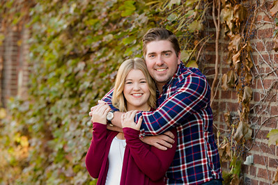Emily and John Engagements-112
