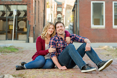 Emily and John Engagements-126